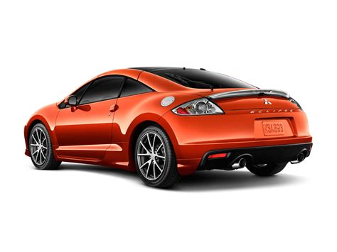 mitsubishi eclipse hatchback 2012 mitsubishi eclipse se review html autos post