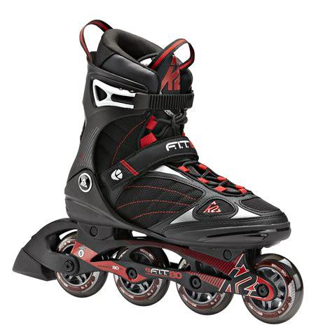 Inline Skate rollerblades panda sport