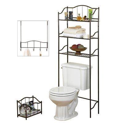 complete bathroom sets shop online creative bath 3 piece complete bath set bronze