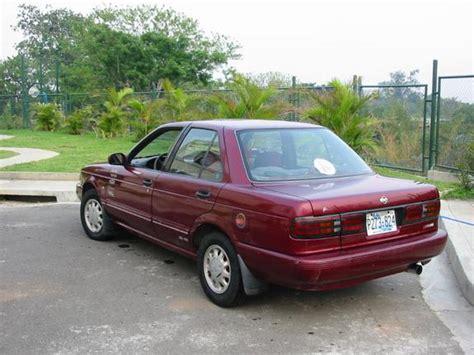 how do i learn about cars 1995 nissan maxima parental controls casiquin 1995 nissan sentra specs photos modification info at cardomain