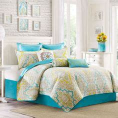 tween boy bedding 1000 images about bedding