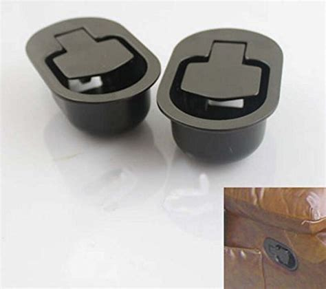 sofa recliner handle replacement replacement recliner handle chair sofa release lever