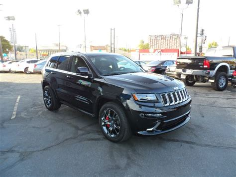 Srt8 Jeep Price Jeep Srt8 2014 Price Images
