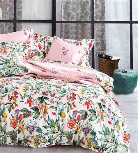 most comfortable bed sheets best bed sheets august 2017 comfortable bed sheets most comfortable bed sheets best