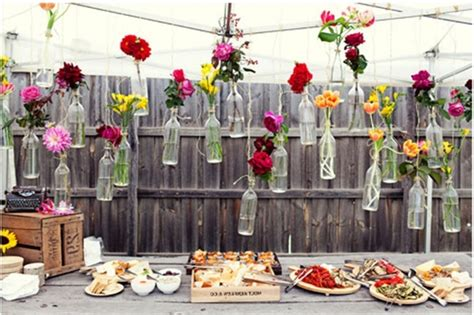 backyard birthday party ideas for adults christmas party decoration ideas adults designcorner