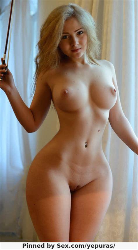 Culonas Y Caderonas Desnudas