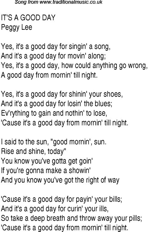 lyrics it s a special day song lyrics quotes quotesgram