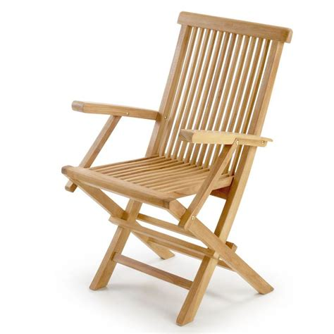 sillas teka sillas teka jardin mesa extensible sillas plegables