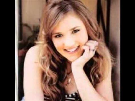 imagenes de mujeres judias bonitas las chicas mas bonitas de disney youtube