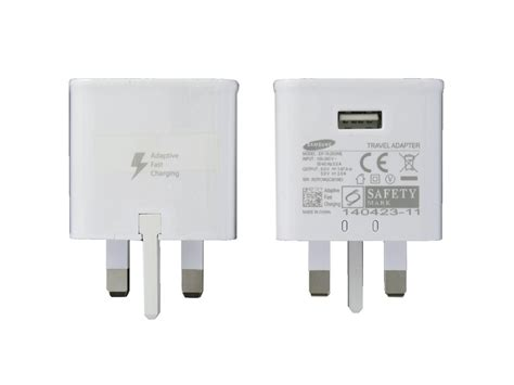 fast charger samsung galaxy s3 samsung adaptive fast charger coolbd