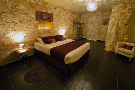 chambre dhote gironde bleu raisin chambre d h 244 te 224 les salles de castillon