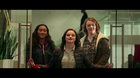 Watch Wish Upon 2017 Full Movie Wish Upon 2017 Official Trailer 3 Hd John Leonetti Supernatural Horror Youtube