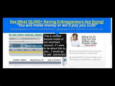 Make Money Daily Online - work online and get paid daily make money online fast 1000 2014 2015 no offers no