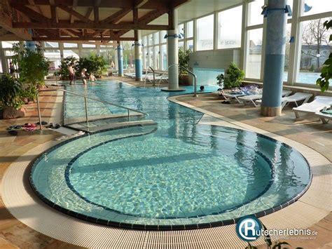 schwimmbad bad lausick freizeitbad riff bad lausick gute kombination aus