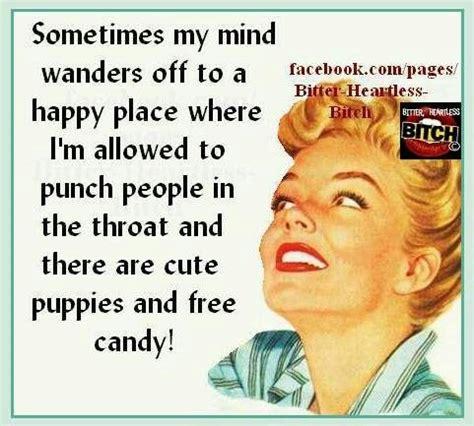 Throat Punch Meme - 25 best ideas about throat punch thursday on pinterest