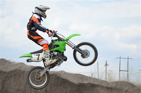 motocross safety shotibles motocrossroads fun safety soul in the