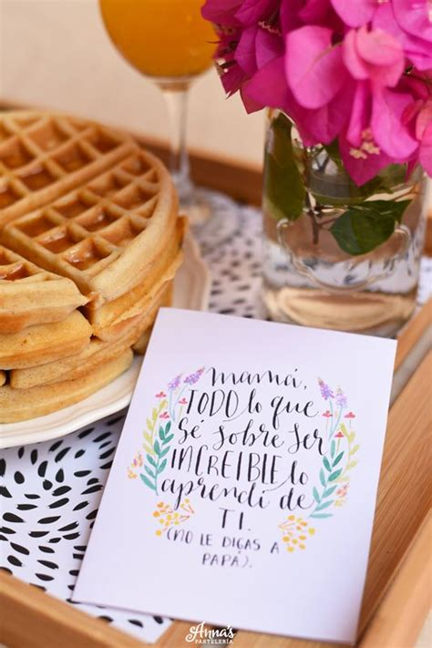 dia de la madre tarjetas descargables e imprimibles para el d 237 a de la