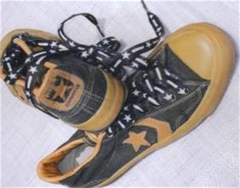 Harga Kasut Converse Putih lan bundle kasut dari korea