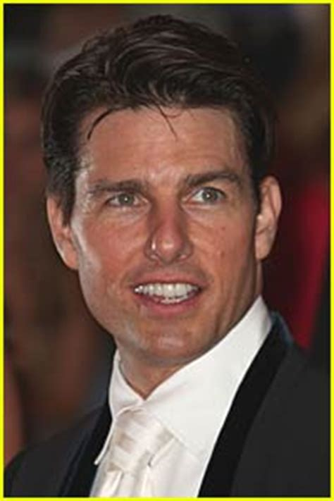 tom cruise is a comic book sleeper tom cruise just jared