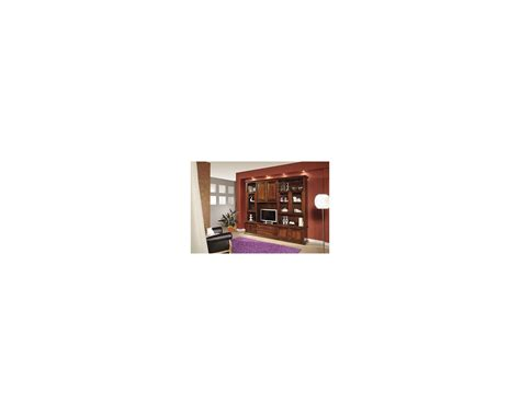 libreria legno massello prezzi parete libreria soggiorno legno massello