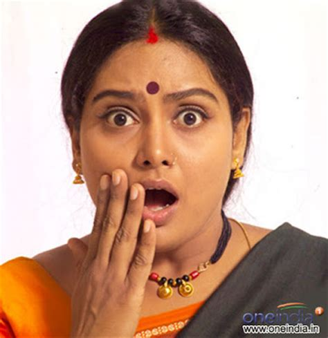 kannada film actor sudha rani date of birth shruti photos shruti movies list shruti biography