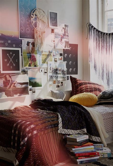 Apartment Urban Outfitters Room Decor Home Decor