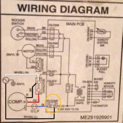 nj101io wiring diagram 22 wiring diagram images wiring