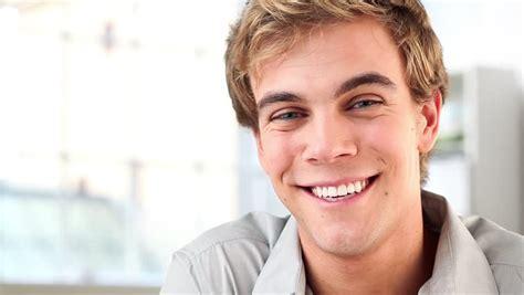 uzbek smiling stock photos uzbek smiling stock images alamy closeup of happy young man smiing stock footage video