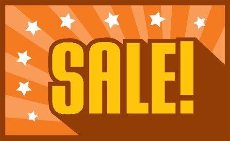 Sale Now On Superwide where to find saturday deals top today news