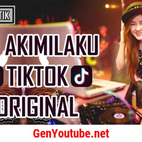 download mp3 dj akimilaku bursalagu free mp3 download lagu terbaru gratis bursa