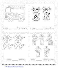 Vpk Worksheets by 1000 Images About Worksheets For Vpk On