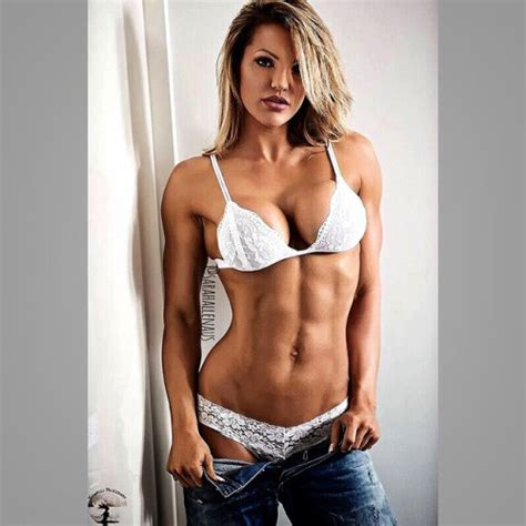 imagenes fitness girl hard bodies fitness google search hard bodies