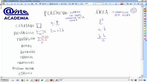 figuras geometricas formulario 193 rea figuras geom 233 tricas f 243 rmulas matem 225 ticas 1 186 eso ainte