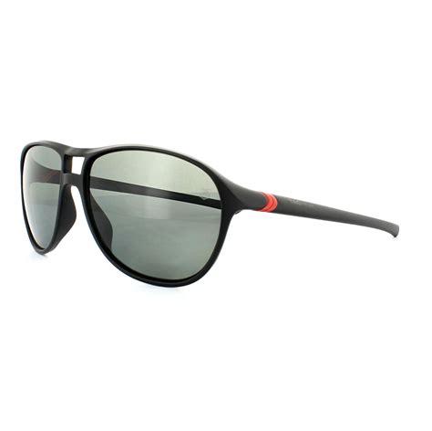 Tag Heuer Lensa tag heuer sunglasses polarized lens www tapdance org
