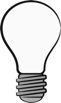Book Week 2015 Light Bulb Template Free Download Drawing Light Light Bulb Template