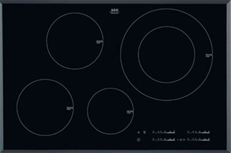 induction hob vs gas running costs induction vs ceramic running cost 28 images new run out westinghouse 90cm induction cooktop