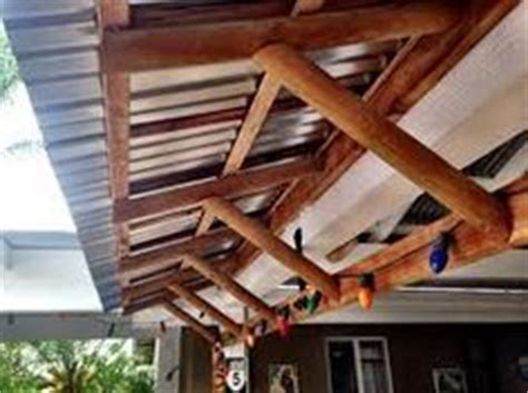 sheet metal awning 1000 ideas about metal awning on pinterest side door porticos and front door overhang