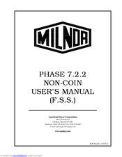 Milnor Dryer Wiring Diagram
