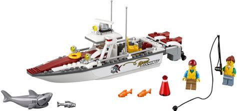 Lepin 02028 Bricks City Cities Fishing Boats Soon To Be Released Lepin Sets Lepin