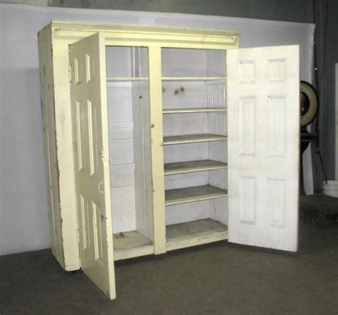 small wardrobe armoire small portable wardrobe closet buzzard film