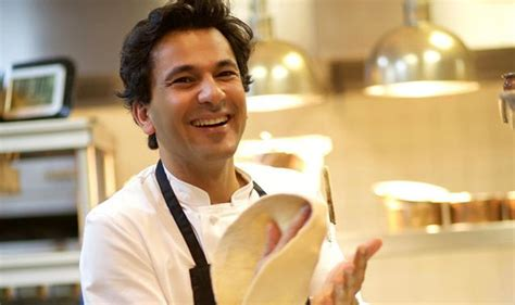 film india chef indian chef vikas khanna s documentary to premiere at