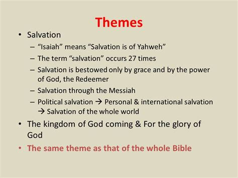 major themes god of small things the major prophetic books ppt video online download