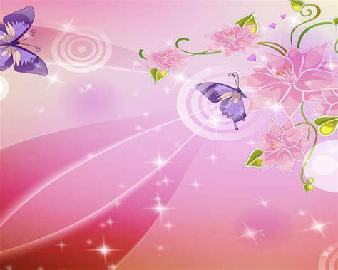imagenes de mariposas bonitas y fondos de pantalla de descargar la imagen en tel 233 fono mariposas flores