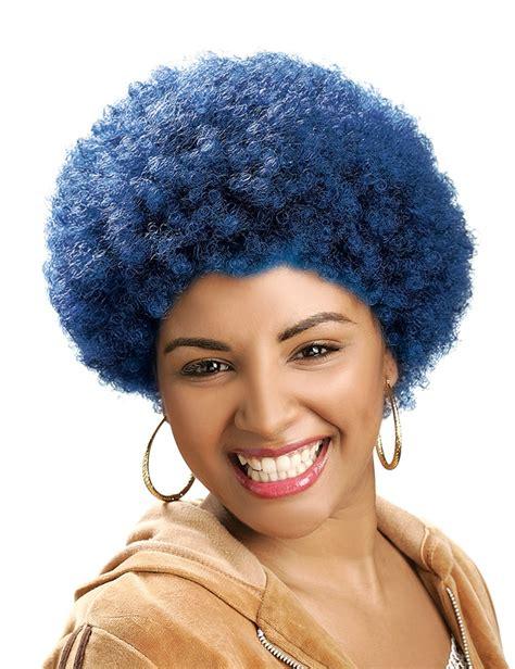 brazillian human hair halle hw 234 halle hw234 wig styling the brazilian human hair halle