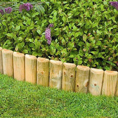 garden shop gardening stores gardena garden wood border edging garden shop