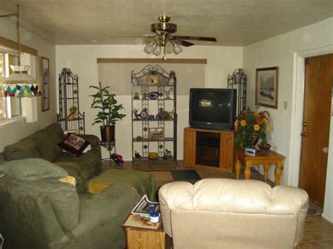cluttered living room fake plants flowers page 10 ugly house photos