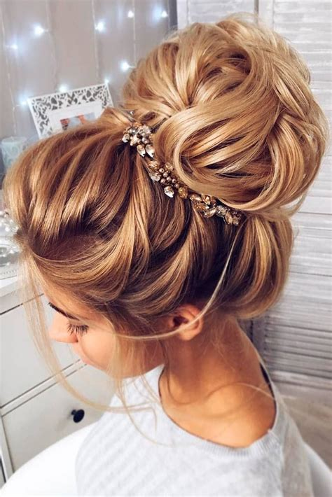 Wedding Hairstyles Not by Wedding Hairstyles For Hair Are In Number Which