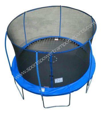 enclosure netting for the 12 tr 12 sf flz key m