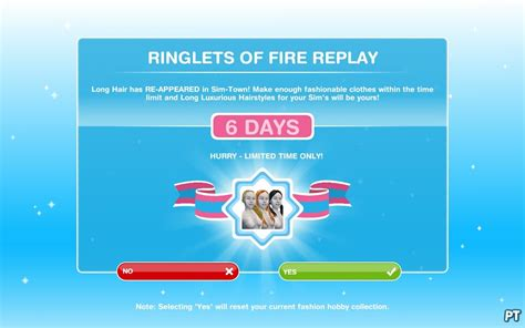 sims freeplay how to get long hair the sims freeplay how get long hair