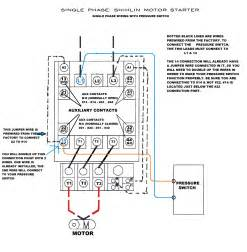 square d motor center wiring diagram wiring diagram
